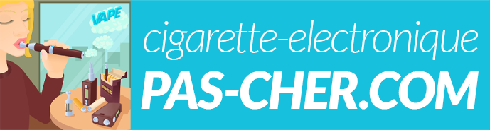 Cigaretteelectroniquepascher.net